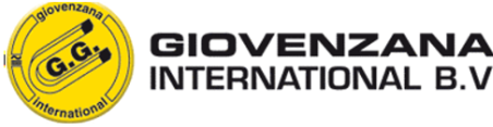 Giovenzana International B.V.