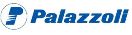 Видео секция Palazzoli Italy