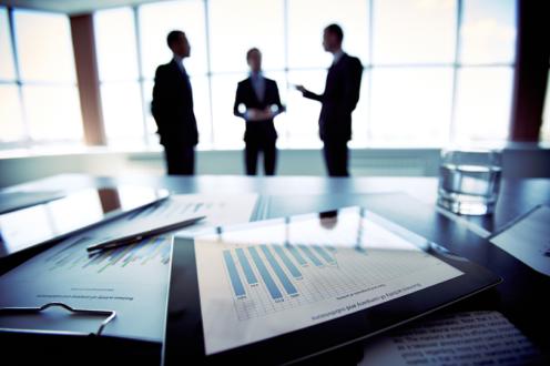 запазване и развитието на позицията на Мерком на българския пазар развитие на продуктови групи, предлагане на комплексно обслужване, разширяване териториално покритие и привличане на нови клиенти, нови производствени дейности съобразно тенденциите на пазара.